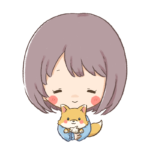 葵とマッチャ
