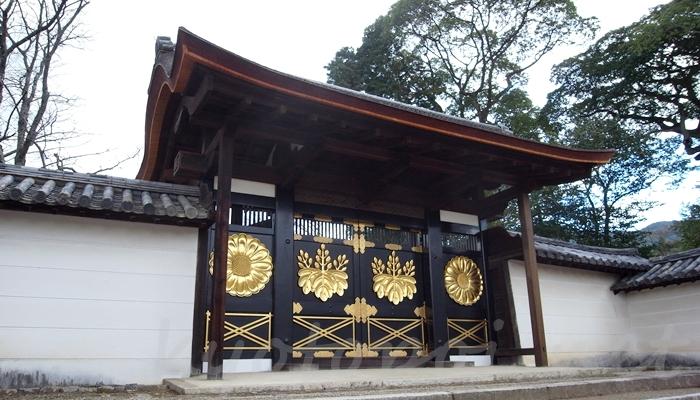 京都の醍醐寺の見学所要時間はどのくらい?