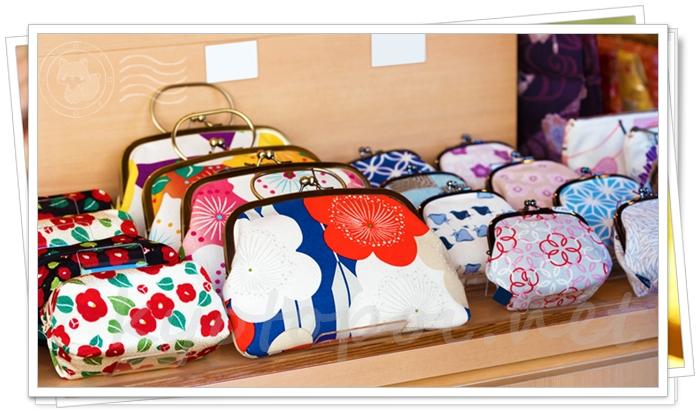 京都の和雑貨